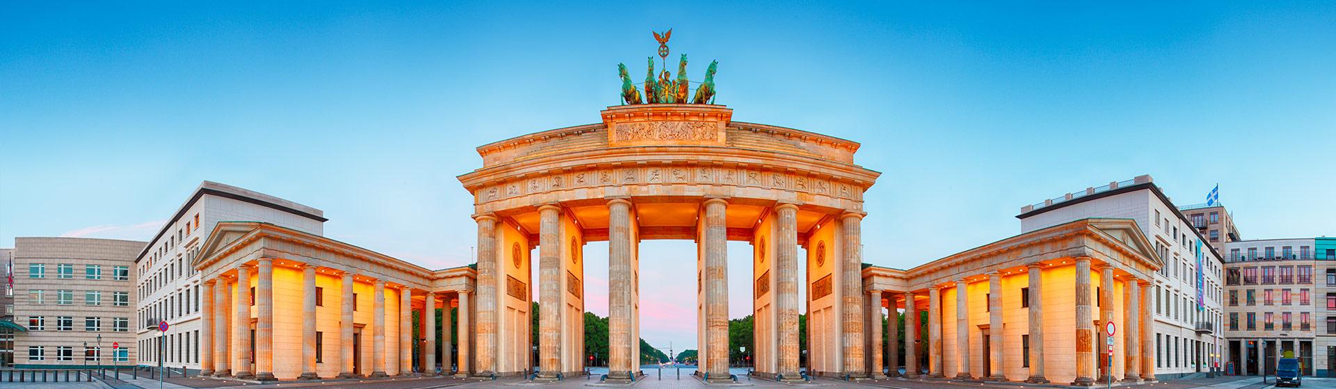 Imagen de Alemania