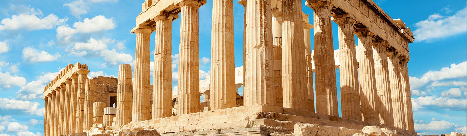 Imagen de Grecia