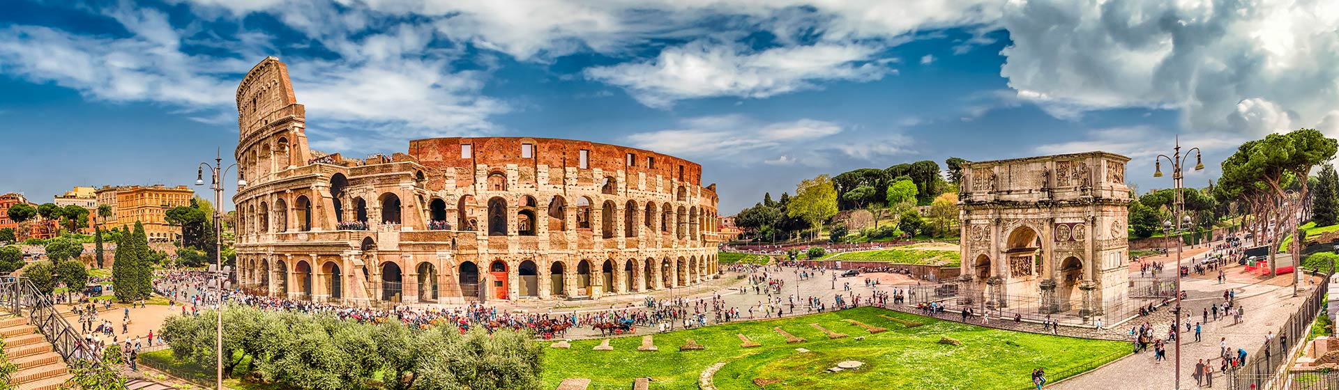Imagen de Italia