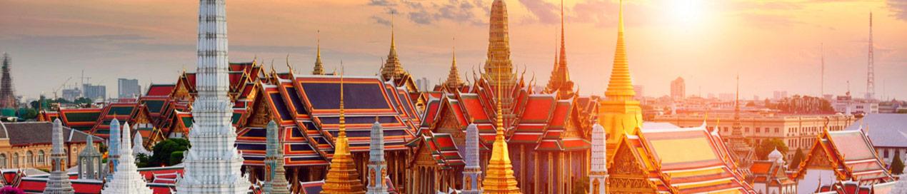Imagen de Thailandia