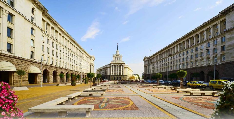 Ofertas de viajes a Bulgaria