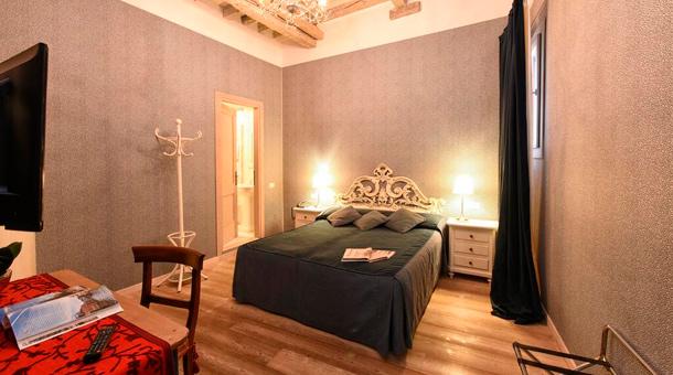 Hoteles Ofertas Dynamic Tours