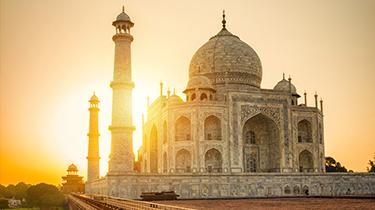 Especial Imperios de la india
