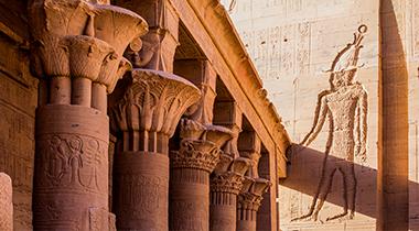 Ramses II Todo Incluido