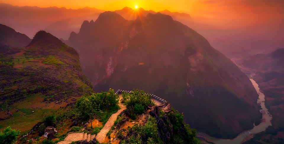 Vietnam Esencial , Delta y Camboya Salidas Especiales