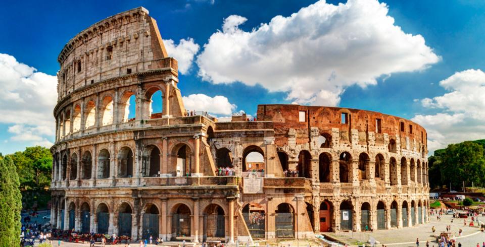 Italia Especifica
