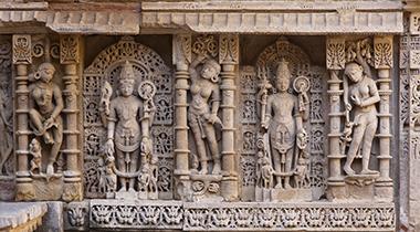 India Exótica