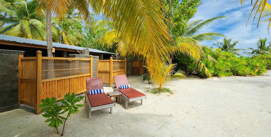 Fun Island Resort 3*