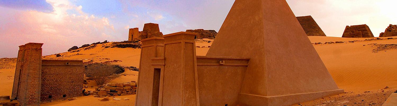 Esencias De Egipto T.I ( Puente de Diciembre)