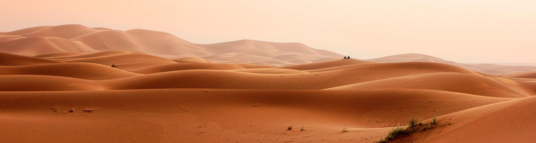 Capitales Imperiales Con Noche en Desierto Sin Vuelo Fin de Año